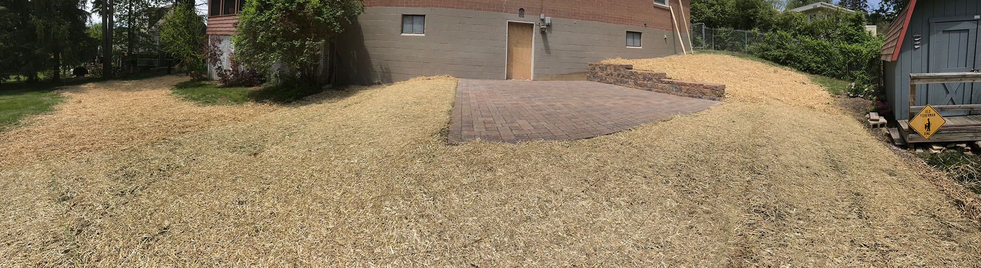 2017 Hardscape Patio Installation 3.JPG