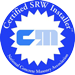 Certified-CSRWI-Certification-Mark