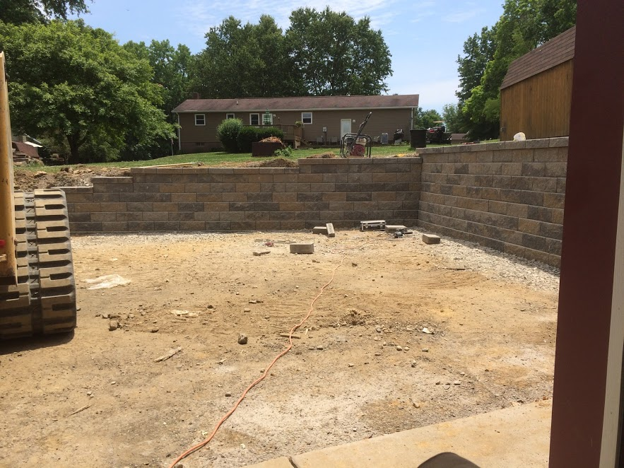 Hardscape Construction Projects Zanesville 0.JPG