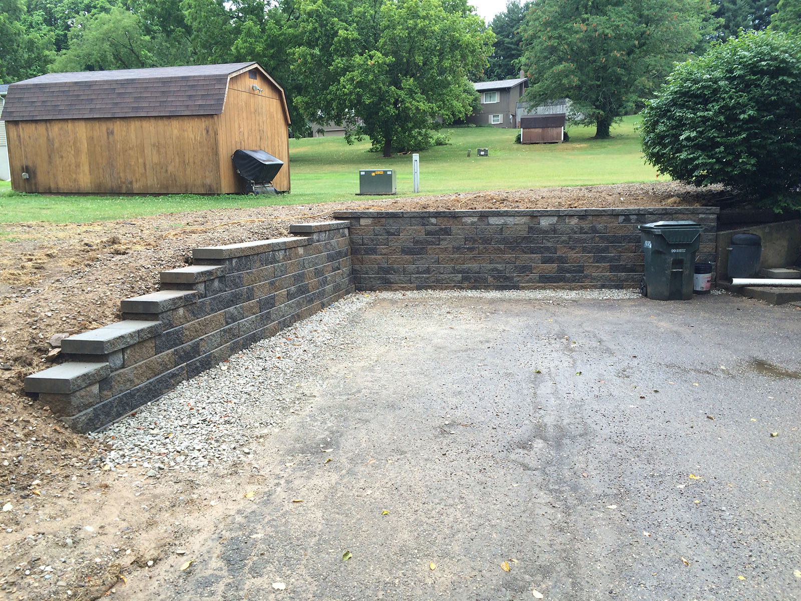 Hardscape Construction Projects Zanesville 10.JPG