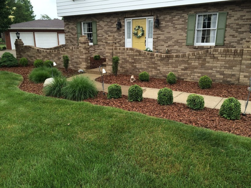 Lawncare Landscaping Installation Services 1.JPG