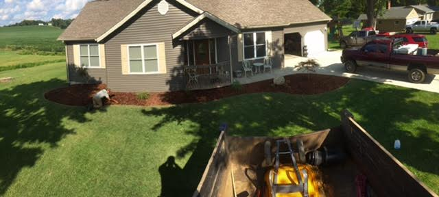 Lawncare Landscaping Installation Services 4.JPG